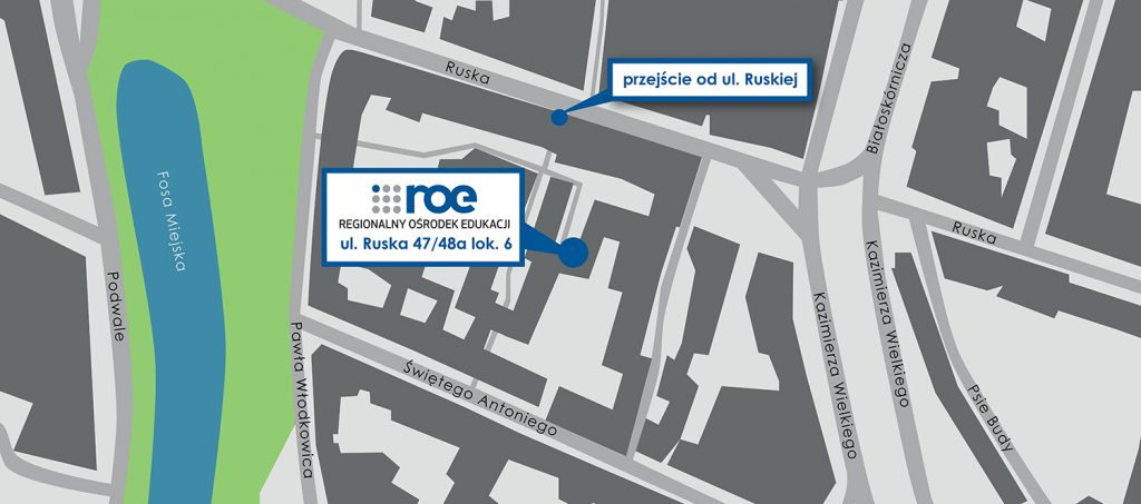 mapa nowa ROE small